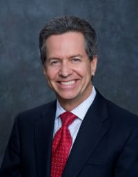 Top Rated Civil Litigation Attorney in San Diego, CA : Jerry Hemme
