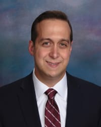 Top Rated Estate & Trust Litigation Attorney in Boca Raton, FL : Jonathan A. Galler