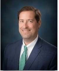 Top Rated Family Law Attorney in Covington, LA : Mark J. Mansfield