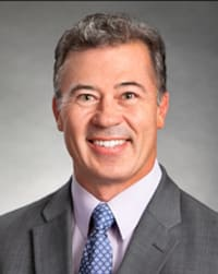 Top Rated Personal Injury Attorney in Colorado Springs, CO : Keith Douglas Vance