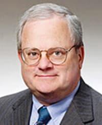 Top Rated Business Litigation Attorney in Houston, TX : Michael J. Durrschmidt