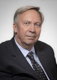 Top Rated Estate & Trust Litigation Attorney in Boca Raton, FL : Robert W. Pearce