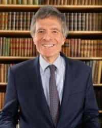 Top Rated Family Law Attorney in New York, NY : Philip A. Greenberg