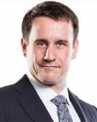 Top Rated Estate Planning & Probate Attorney in New York, NY : David K. Spencer