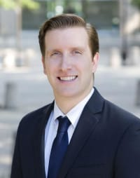 Top Rated Personal Injury Attorney in Atlanta, GA : Kenneth P. Raley, III