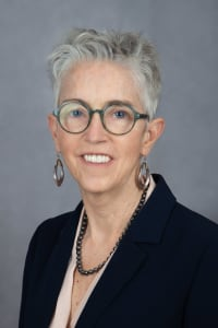 Top Rated Employment Litigation Attorney in New York, NY : Colleen M. Meenan
