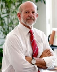 Top Rated Business Litigation Attorney in Littleton, CO : Michael A. Hearn