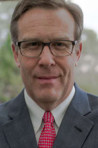Top Rated Personal Injury Attorney in Colorado Springs, CO : Jeffrey R. Hill