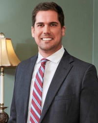 Top Rated Personal Injury Attorney in Jacksonville, FL : Robert M. Kirilloff
