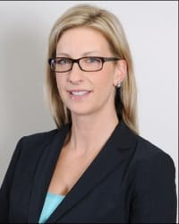 Top Rated Alternative Dispute Resolution Attorney in New York, NY : Jessica L. Toelstedt