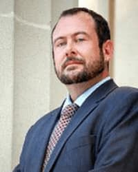 Top Rated Civil Litigation Attorney in Fort Myers, FL : Christopher H. Brown
