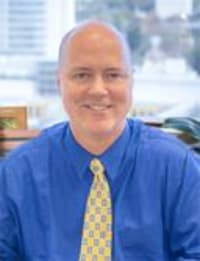 Top Rated Estate Planning & Probate Attorney in Los Gatos, CA : Thomas E. Rossmeissl