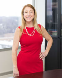 Top Rated Family Law Attorney in Glen Burnie, MD : Marla Zide