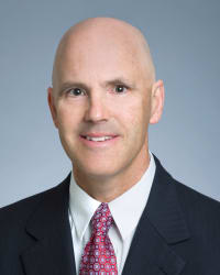 Top Rated Personal Injury Attorney in Clearwater, FL : Morgan L. Gaynor