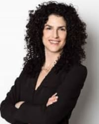 Top Rated Civil Rights Attorney in Chicago, IL : Elissa J. Hobfoll