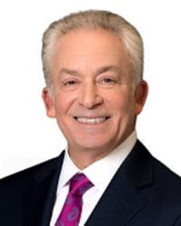 Top Rated Products Liability Attorney in Philadelphia, PA : Alan M. Feldman