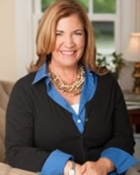 Top Rated Elder Law Attorney in Natick, MA : Tiffany A. O'Connell