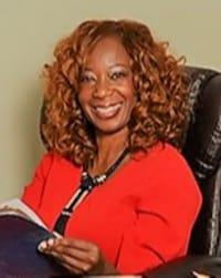 Top Rated Employment & Labor Attorney in Birmingham, AL : Charity M. Davis