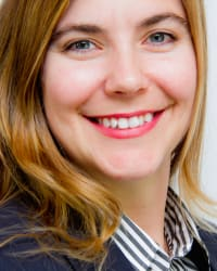 Top Rated Immigration Attorney in Oakland, CA : Alexandra Bachan