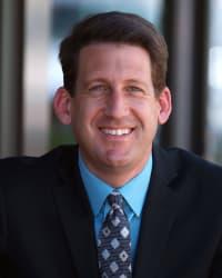 Seth A. Grob