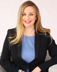 Top Rated Family Law Attorney in Columbus, OH : DeAnna J. Duvall