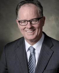Top Rated Business Litigation Attorney in Tampa, FL : Mark A. Sessums