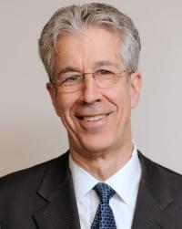 Marc Fleisher
