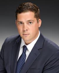 Christopher J. Mutimer