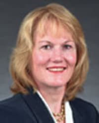 Top Rated Appellate Attorney in San Diego, CA : Cheryl Edwards Tannenberg