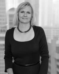 Top Rated Appellate Attorney in Chicago, IL : Tracy A. Robb