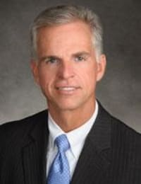 Top Rated Personal Injury Attorney in Kansas City, MO : David M. Mayer