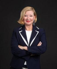 Top Rated Family Law Attorney in Sarasota, FL : Deborah J. Blue