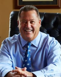 Top Rated Personal Injury Attorney in Cheltenham, PA : Joseph P. Stampone