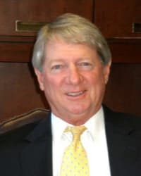 Top Rated Personal Injury Attorney in Virginia Beach, VA : William L. Perkins, III