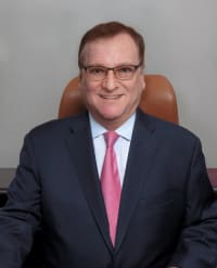 Top Rated Personal Injury Attorney in Chicago, IL : Mark L. Karno