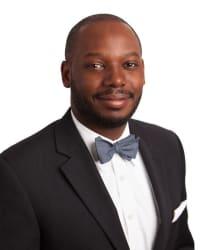Top Rated Estate & Trust Litigation Attorney in Palm Beach Gardens, FL : Duane L. Pinnock