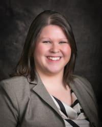 Top Rated Estate & Trust Litigation Attorney in Chicago, IL : Mallory Moreno