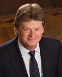 Top Rated Personal Injury Attorney in Carmel, IN : Lance D. Cline
