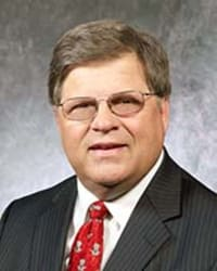 Top Rated Personal Injury Attorney in Houston, TX : Craig Lewis