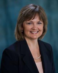 Karen K. Suhre
