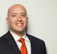 Top Rated Personal Injury Attorney in Colorado Springs, CO : Jeremy Loew