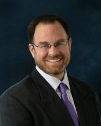 Top Rated Employment & Labor Attorney in Houston, TX : Ian Scharfman