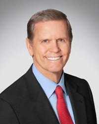 Top Rated Products Liability Attorney in San Diego, CA : David S. Casey, Jr.