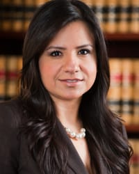 Top Rated Immigration Attorney in Walnut Creek, CA : Erika Portillo
