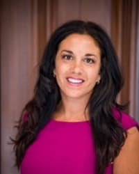 Top Rated Personal Injury Attorney in West Islip, NY : Gina M. Simonelli