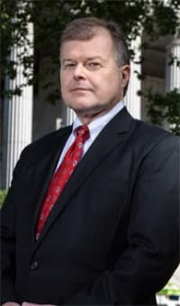 Top Rated Personal Injury Attorney in New York, NY : Nicholas I. Timko