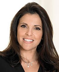 Top Rated Professional Liability Attorney in New York, NY : Mercedes Colwin