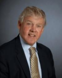 Top Rated Personal Injury Attorney in Warrenton, VA : Blair D. Howard