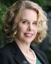 Top Rated Family Law Attorney in San Mateo, CA : Victoria K. Lewis