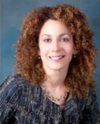 Top Rated Business Litigation Attorney in Chicago, IL : Monica A. Forte